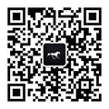 北京云创信达咨询有限公司专业代理压力管道安装许可证